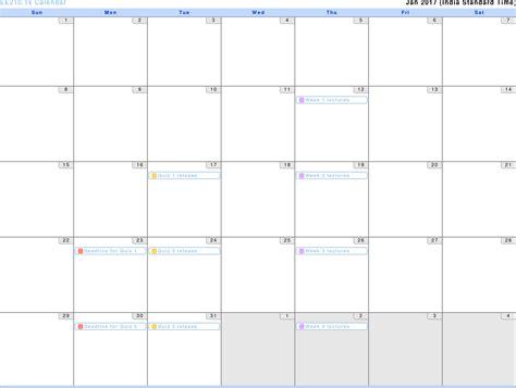 Course Calendar Course Calendar Ee210 1x Edx