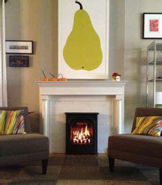 victorian fireplace shop on pinterest | victorian