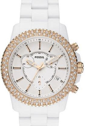 Nwt Jam Fossil Rosegold 49 best fossil images on fossils watches and