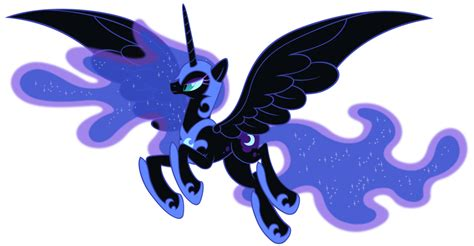 my little pony nightmare moon free coloring pages of my little pony nightmare moon