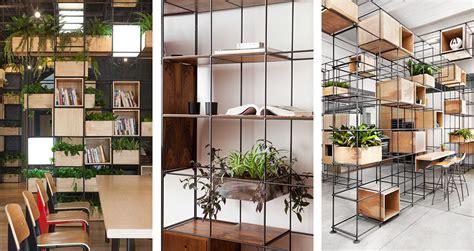 estante ferro e madeira danielle noce p 225 gina 2 de 405 moda beleza viagem e
