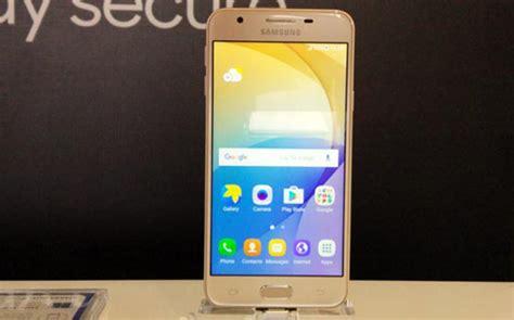 Harga Samsung J5 Prime Mei thay m 224 n h 236 nh samsung galaxy j5 prime uy t 237 n gi 225 rẠá ä 226 u