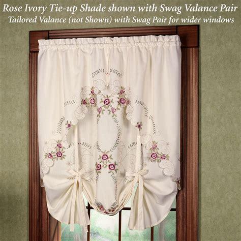 rose shower curtains bella rose shower curtain