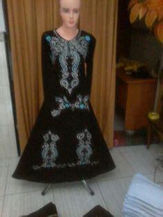 Harga Abaya Arab by Kebaya Muslim Niqab Jilbab