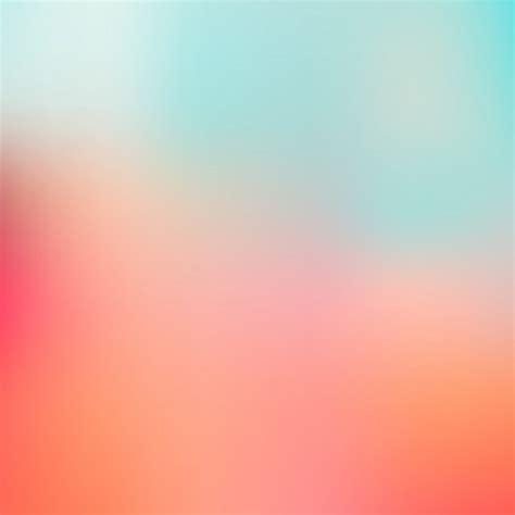 wallpaper gradien abstrak abstract blurred gradient mesh background vector free