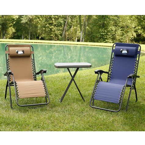 stylish folding chairs zero gravity folding chair stylish nealasher chair
