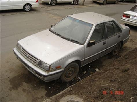 car repair manuals download 1986 mitsubishi mirage parental controls service manual how to replace 1986 mitsubishi mirage outside door handle 2002 mitsubishi