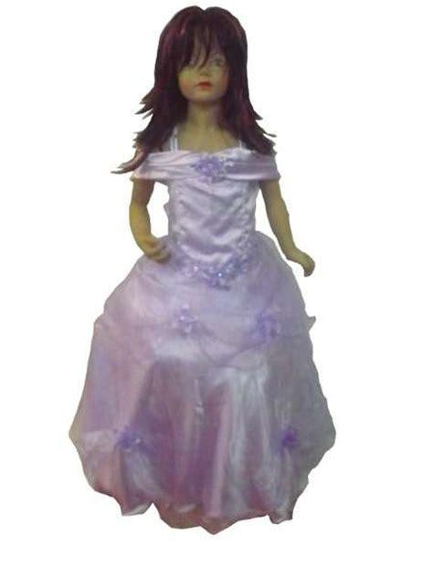 imagenes vestido fiesta promocion inicial 5 aos modelo de tarjetas para fiesta de promocion