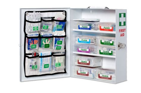 Kitchen Cabinet Liner by First Aid Kits Australia Wide Whs Compliant Rental