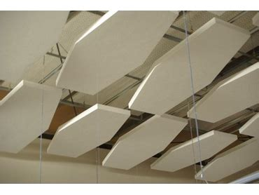 sound insulation ceiling panels acoustic ceiling panels for sound absorption from sontext