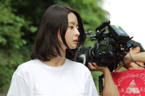 film korea fantasy fantasy of the girls korean movie 2016 소녀의 세계