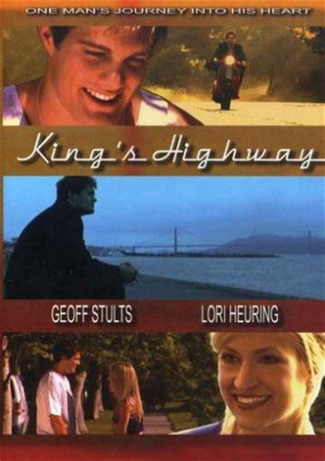 film comedy geoff king pdf king s highway 2002 on collectorz com core movies