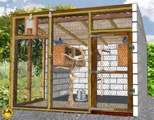 Couples Chair Construire Un Pigeonnier Plan Poulailler Bio