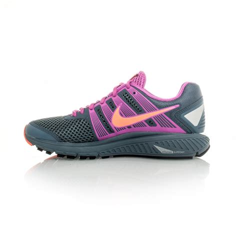 womens running shoes for overpronation nike shoes best nike shoes overpronation