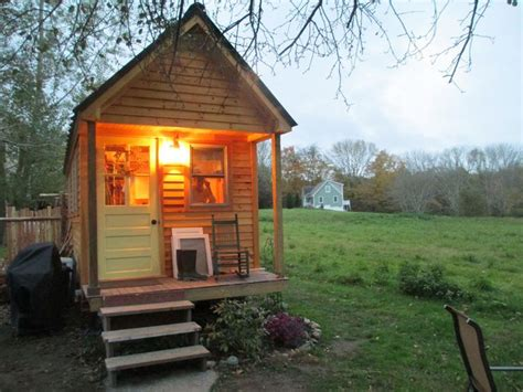 Rhode Island Cing Cabins by 17 Best Images About Tiny Houses I Want On