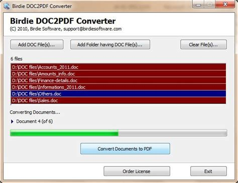 format file qrp convert qrp file to doc file