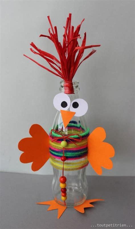 pretty crafts diy crafts simple pretty yarn craft ideas for