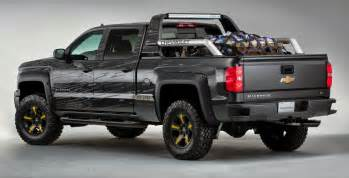 2014 chevy silverado black ops edition price autos post