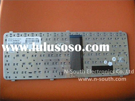 Keyboard Hp Compaq 510 511 515 610 615 6530s 6730s 1 laptop keyboard layout for hp 6530b laptop keyboard