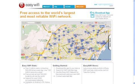 100 home map design software jvsg cctv