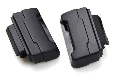 Mac C Shock Product 5 by Jual Adapter Adaptor Nato Zulu G Shock Pojokan Gudang