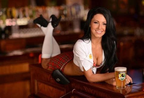 tilted kilt twin peaks heart attack grill