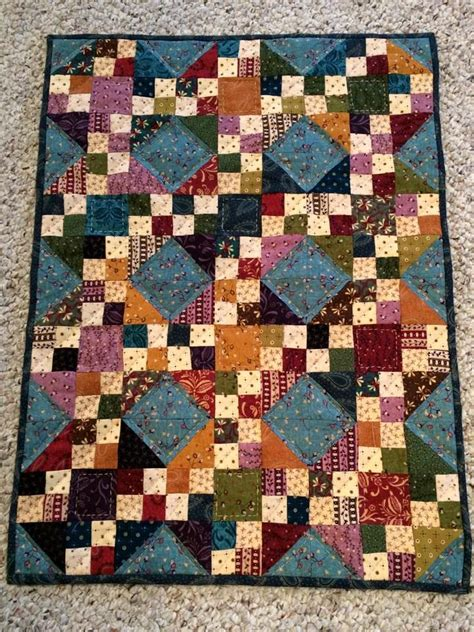 Diehl Quilts by 17 Best Images About Quilts Diehl On