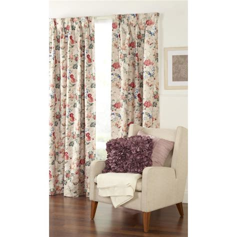 ready made curtains adelaide ready made sheer curtains adelaide nrtradiant com