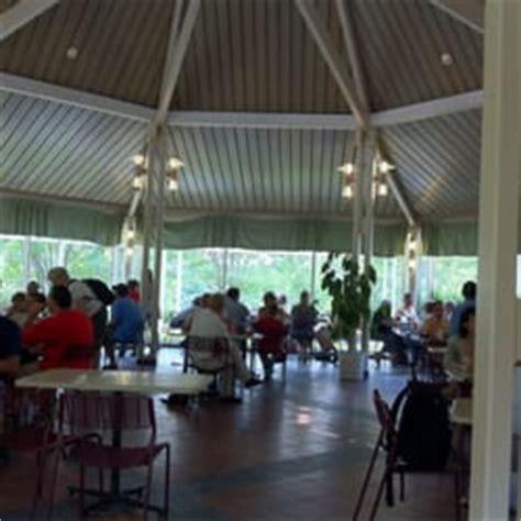 Mount Vernon Municipal Court Records Mount Vernon Food Court Food Court Alexandria Va Yelp