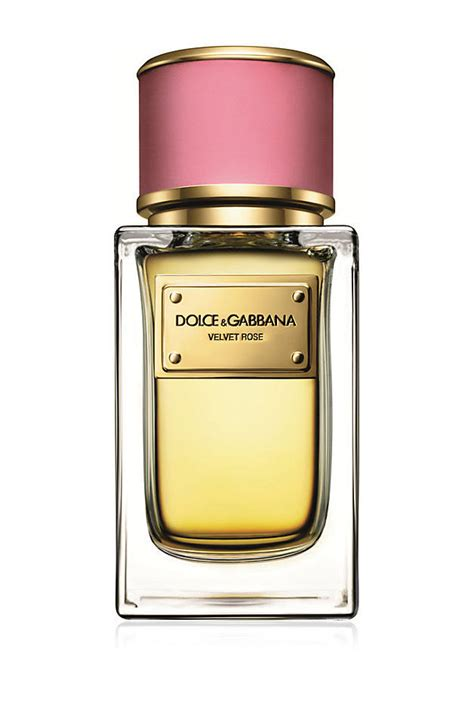Fashionable Fragrances For Fall by Fall Fragrances The Best Perfumes For Autumn Months