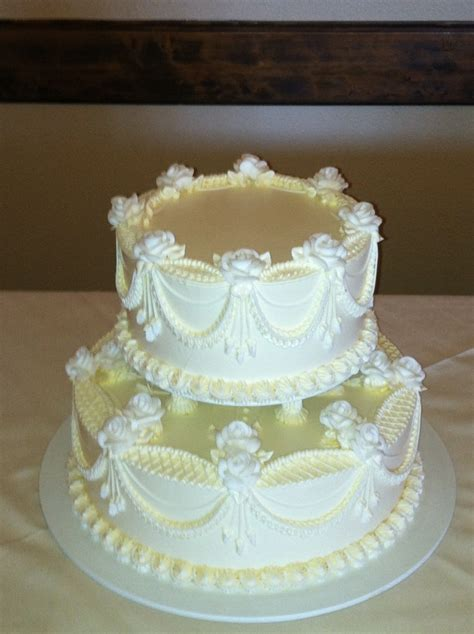 Wedding Cakes Rochester Mn by Wedding Cake Bakery Rochester Mn Mini Bridal
