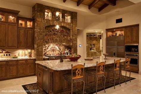 2017 kitchen ideas kitchen design ideas 2017 kitchen design ideas 2017 and