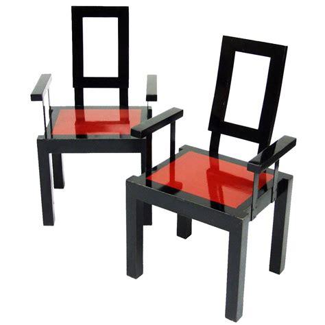 furniture cute  chic memphis furniture design collection  villa clubnet