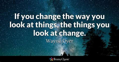 change quotes brainyquote