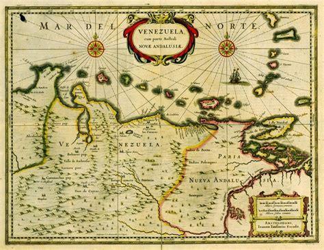 libro andalusia regional map 578 archivo mapa de venezuela 1635 jpg wikipedia la enciclopedia libre