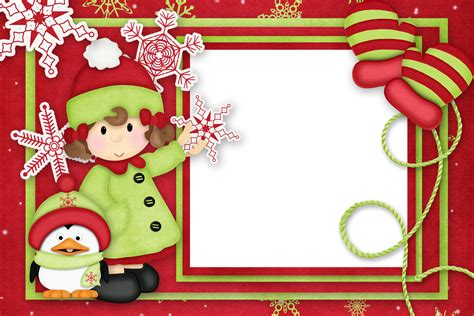 christmas picture frames wallpapers