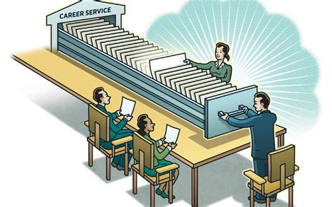 Wharton Mba Board by Boosting Boards With Directors Resume Book