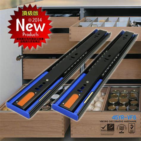 Best Drawer Slides by Buy Wholesale Drawer Slide From China Drawer Slide