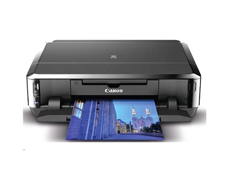 Canon Inkjet Printer Pixma Ip7270 canon canon pixma ip7270 printer canon printer เคร อง