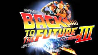 Back to the future wallpapers back to the future photo 29447188