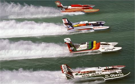 fast boats fort lauderdale 279 best hydroplanes images on pinterest motor boats