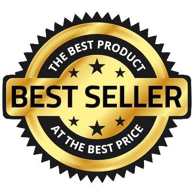 Best Seller Square Maxmara Quality best seller png transparent best seller png images pluspng