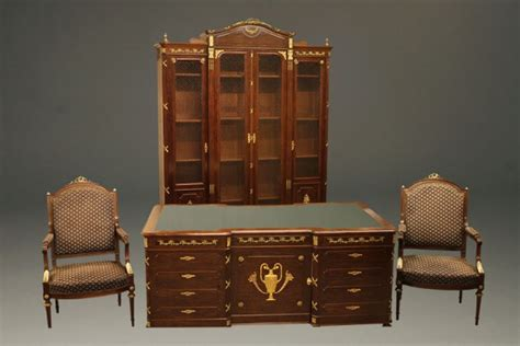 antique office furniture antique office furniture