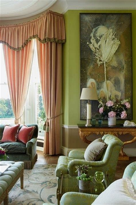 country house curtains 17 best ideas about english country houses on pinterest