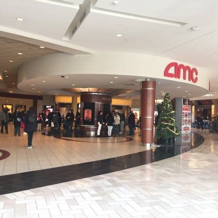 corner overal amc amc tysons corner 16 mclean 2018 all you need to