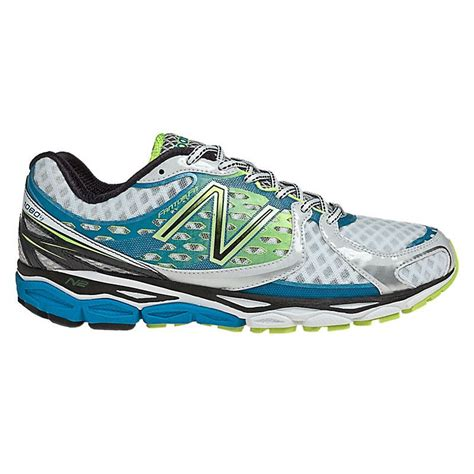 new balance m1080v3 mens running shoes sweatband