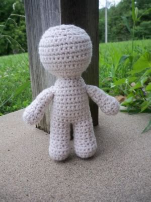 new 5 cute doll crochet patterns doll pattern sleepy doll free crochet pattern