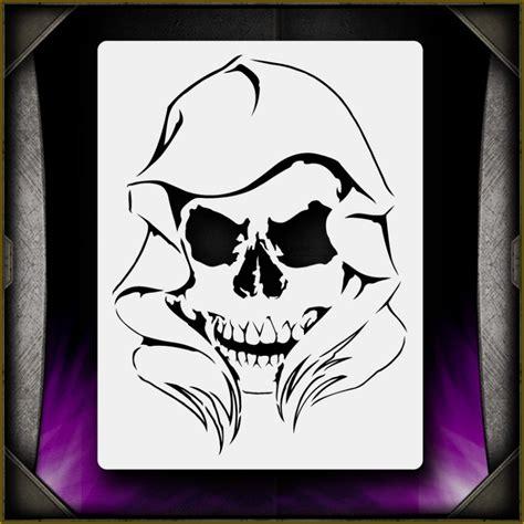 grim reaper 3 grim reapers