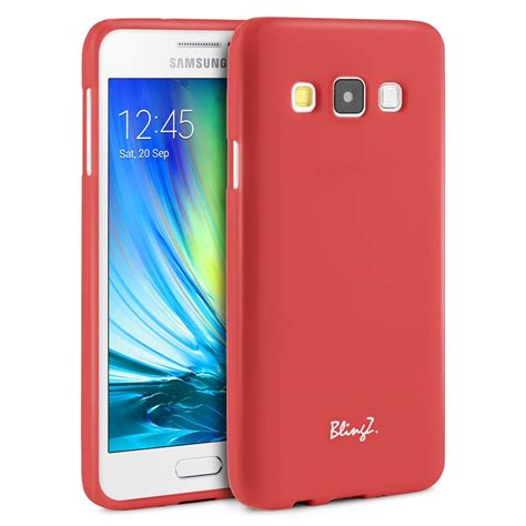 Hp Samsung A3 Mini samsung galaxy a3 a5 s6 s5 note ace mini tpu silicone