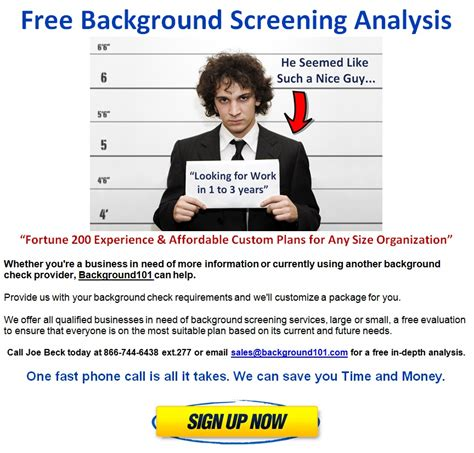 How To Get Court Records For Free Criminal History Records Employee Screening What Is Seen On A Background Check